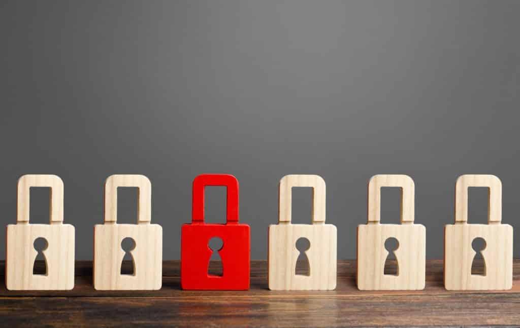 securite de votre site web